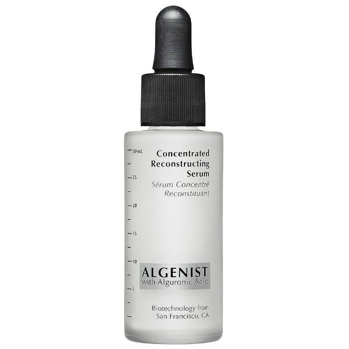Algenist Concentrated Reconstructing Serum 1 oz/ 30 mL