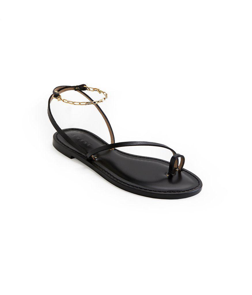 Amanu Style 17 Sandal