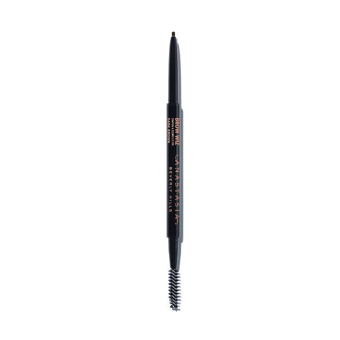Brow Wiz Medium Brown 0.003 oz/ 0.085 g