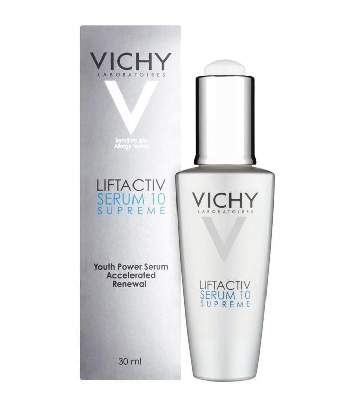 Vichy LiftActiv Anti-Ageing Supreme Serum 10