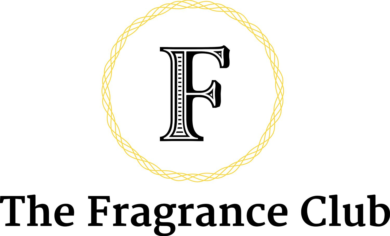 The Fragrance Club