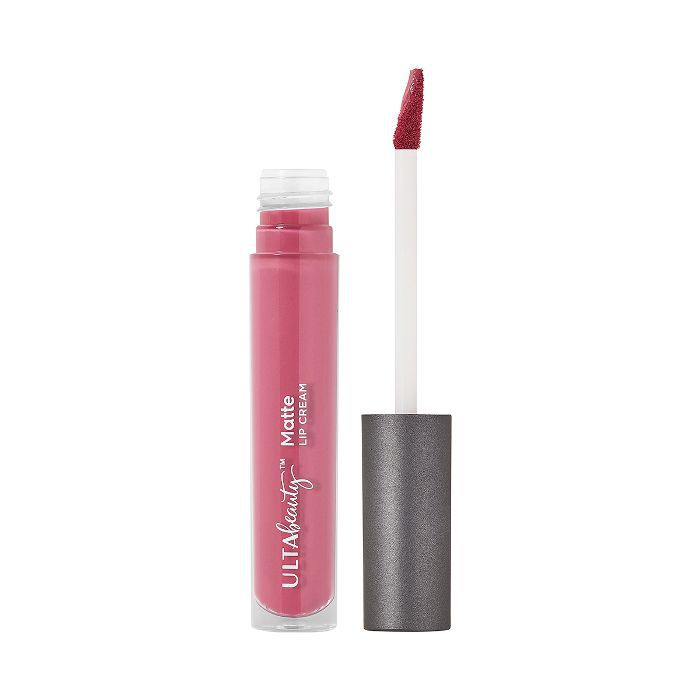 Ulta-Matte-Lip_cream