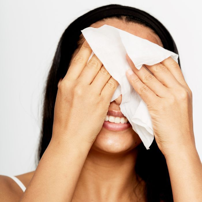 10 Ways To Reduce Eye Redness Without A Prescription