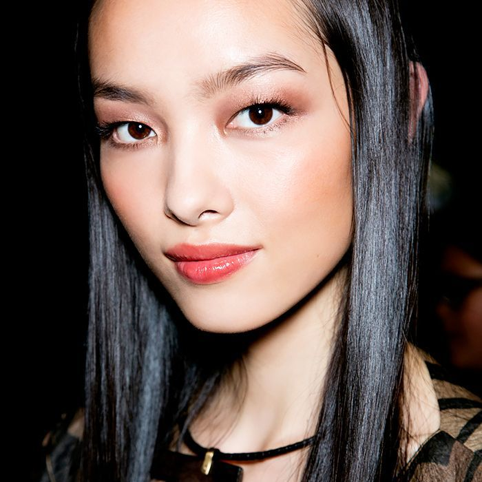 Asian Eye Makeup Tricks You Need To Try