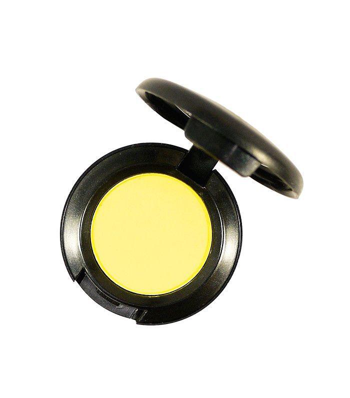 MAC-Eyeshadow-Shock-Factor
