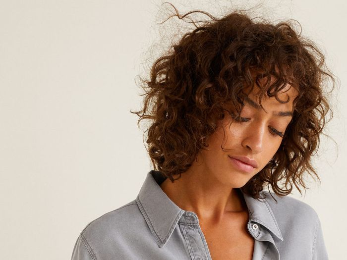 Hair Thickening Serum: Do They Really Work?