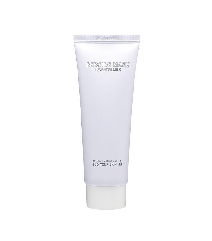 Eco Skin Lavender Bedside Mask - best korean skincare products