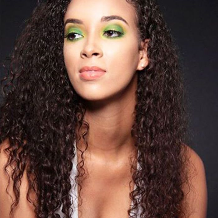 The 24 Best Natural Hair Products