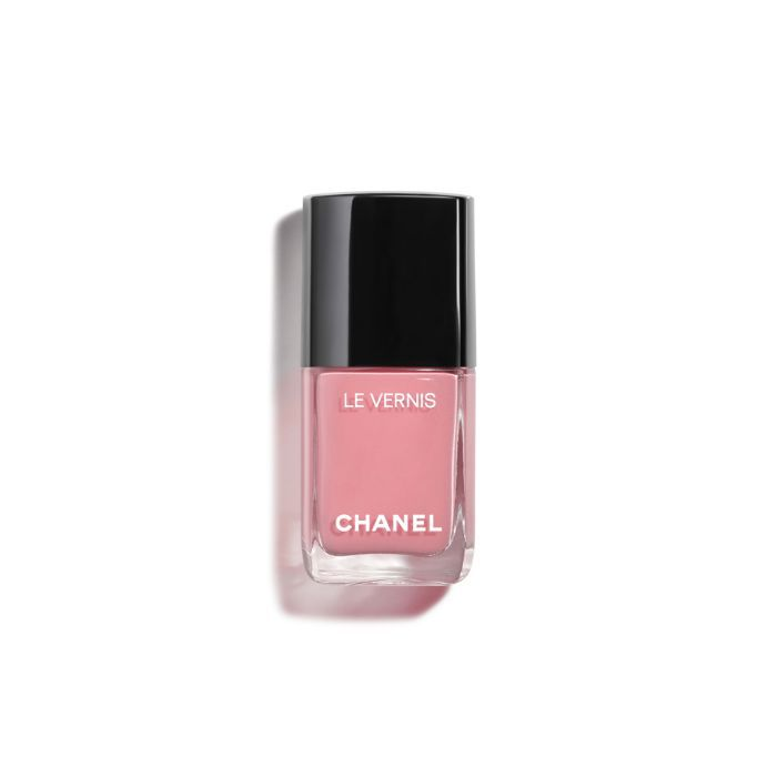 Chanel Le Vernis in 610 Halo