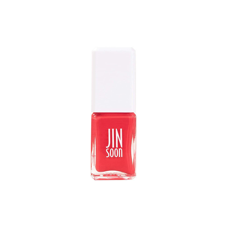 JINsoon Nail Polish in Winky