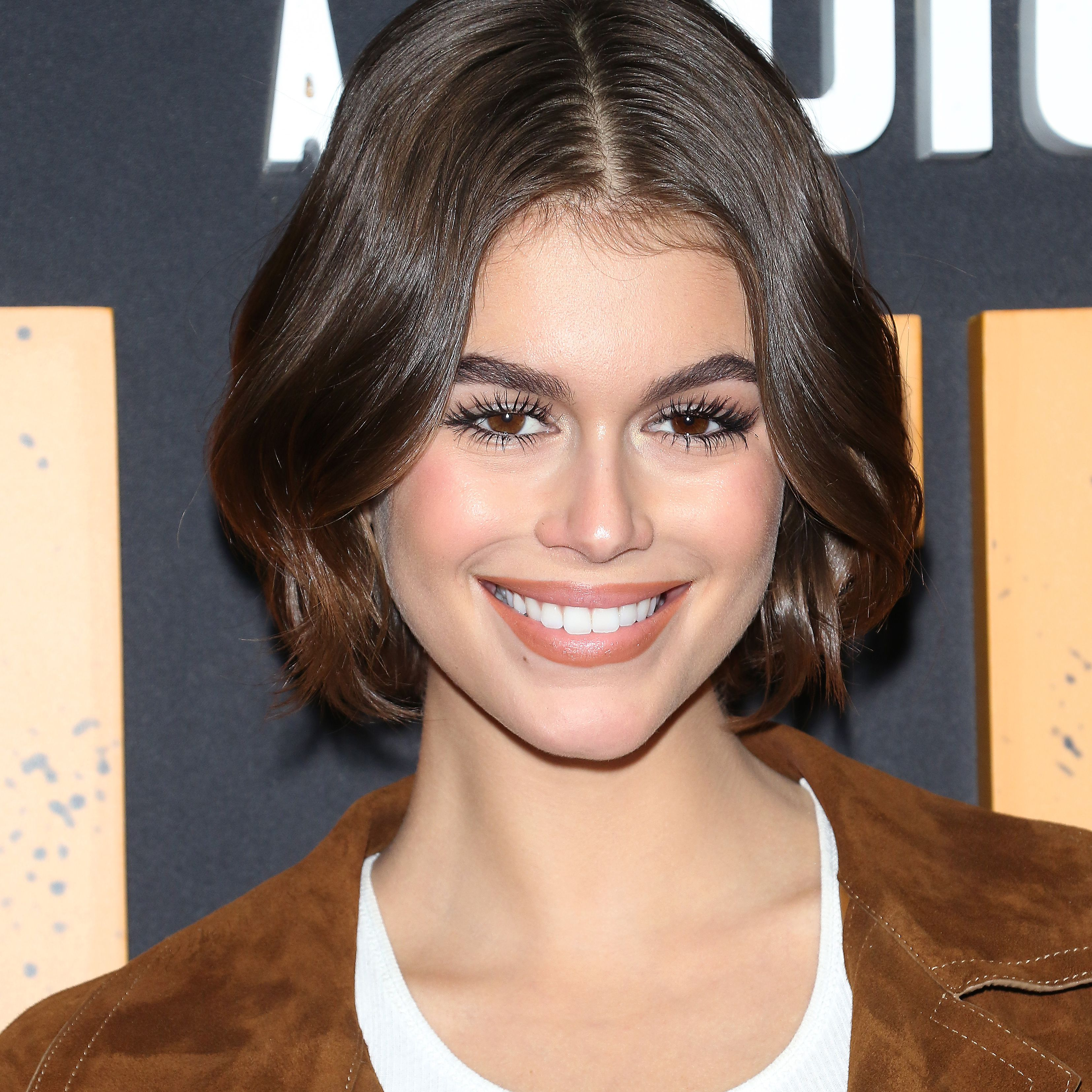 The 11 Best Short Haircuts for Thick Hair