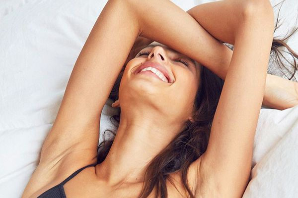 What To Know Before You Get Laser Hair Removal