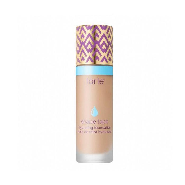 Tarte Double Duty Beauty Shape Tape Hydrating Foundation