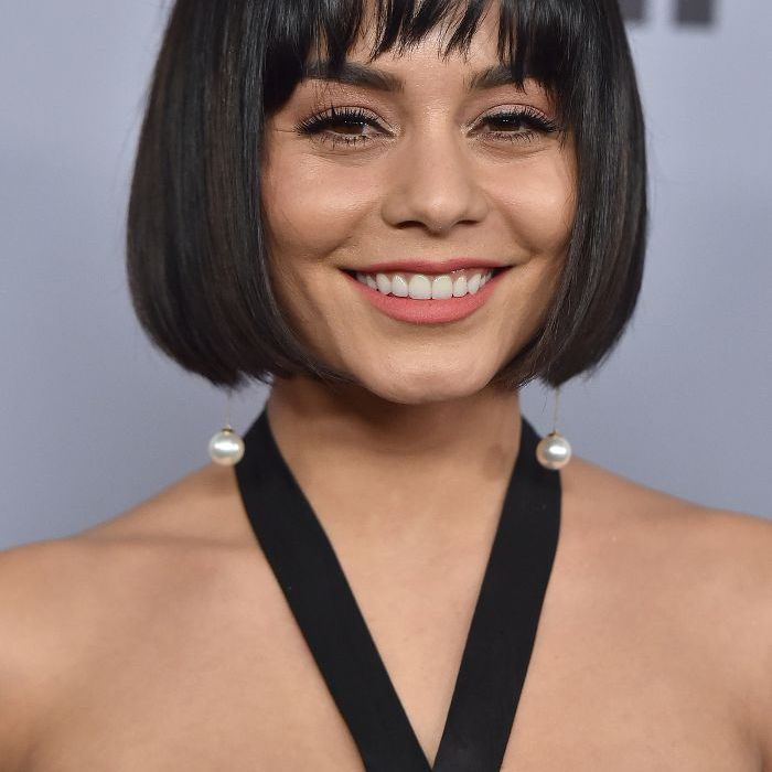 The Best Bob Hairstyles