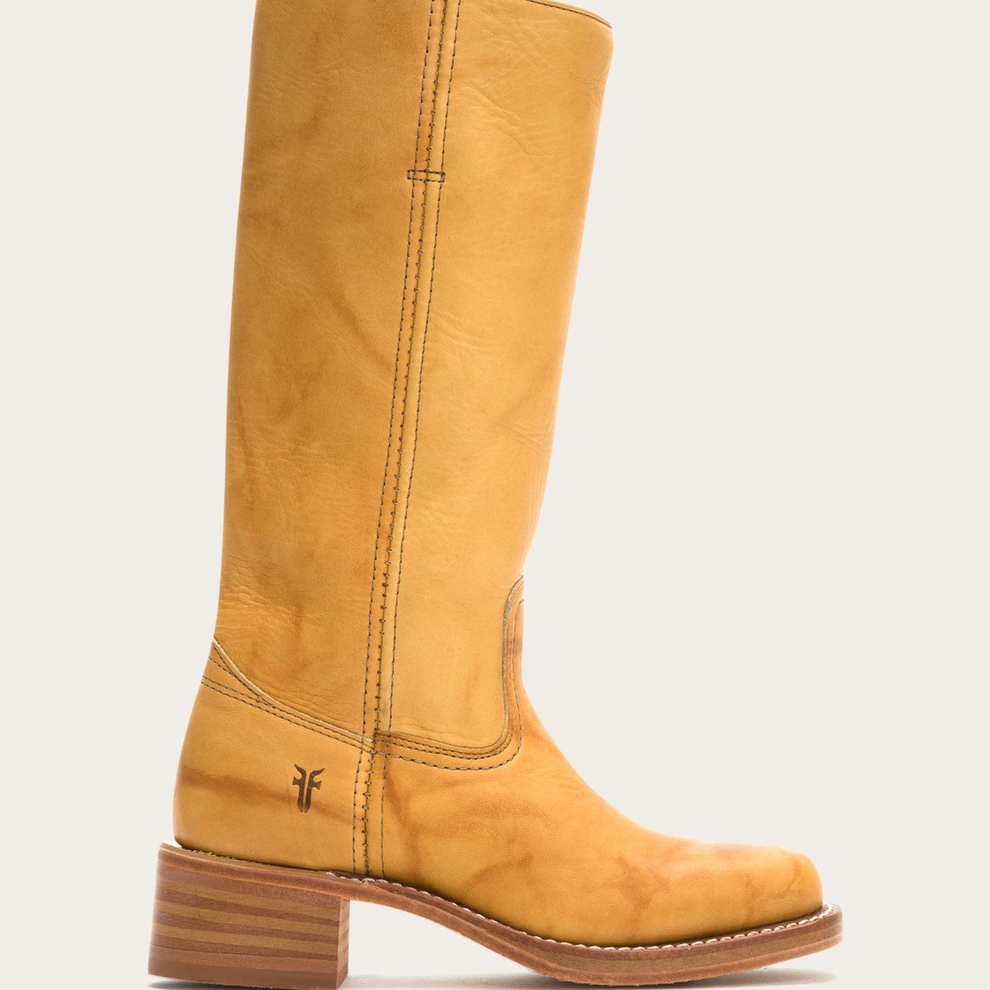 Frye Campus 14L Boots