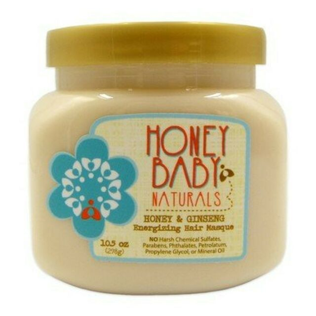 honey-baby-naturals-hair-mask