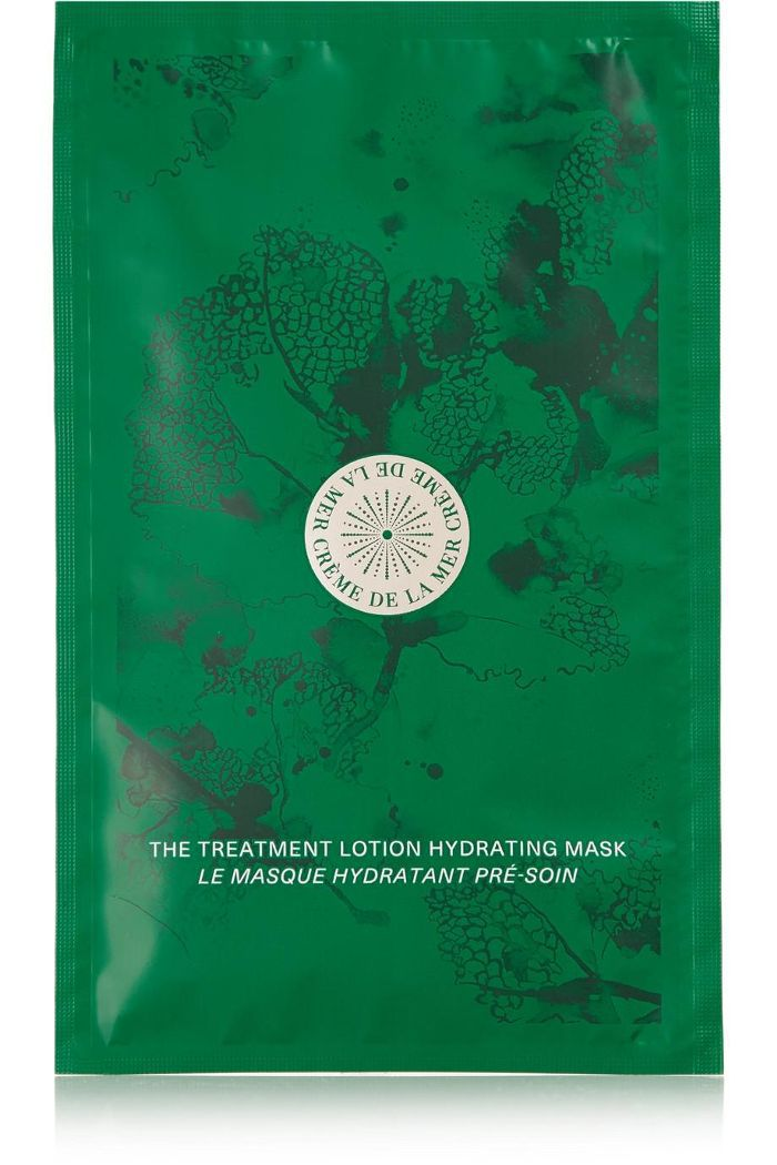 The Treatment Lotion Hydrating Mask X 6