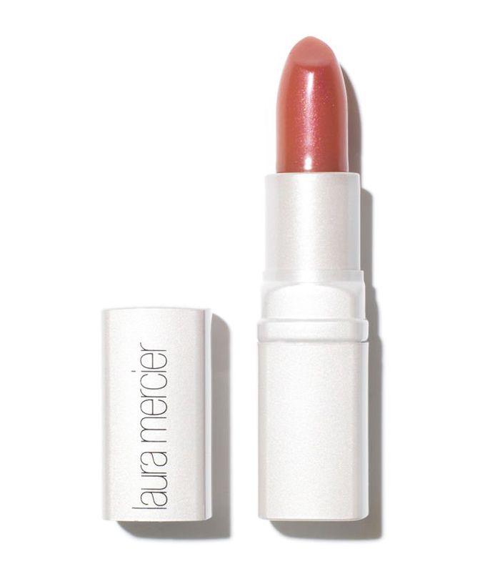 Best Lip Balm With SPF: Laura Mercier Lip Balm SPF 15