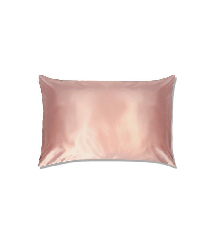 The Hollywood Silk Solution Pink -