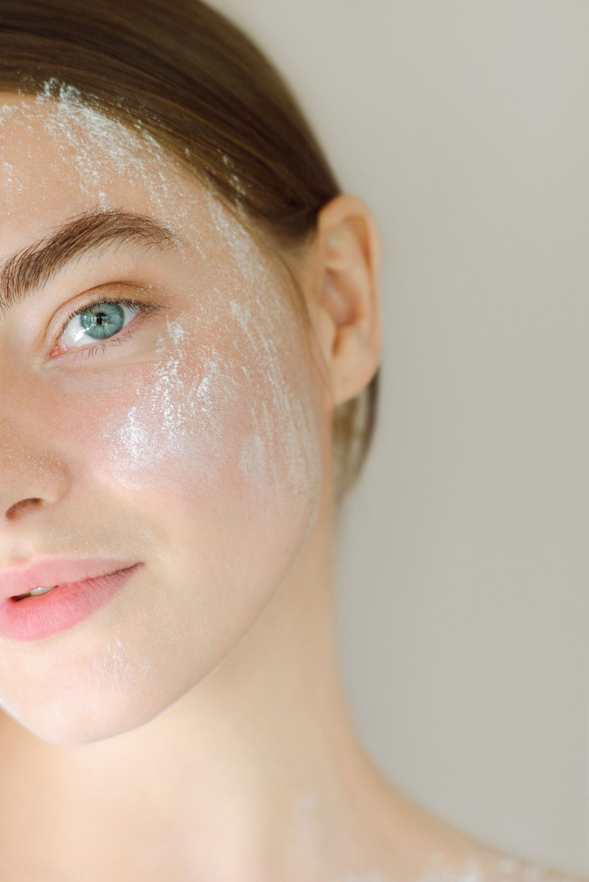 The 14 Best Face Scrubs for Instantly Glowing Skin