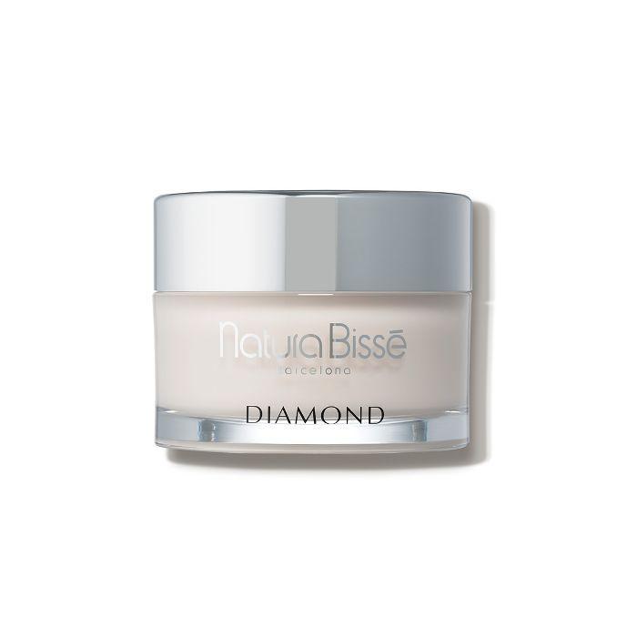 Natura Bissé Diamond Body Cream