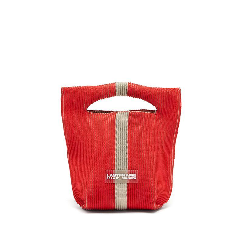 LastFrame Bag