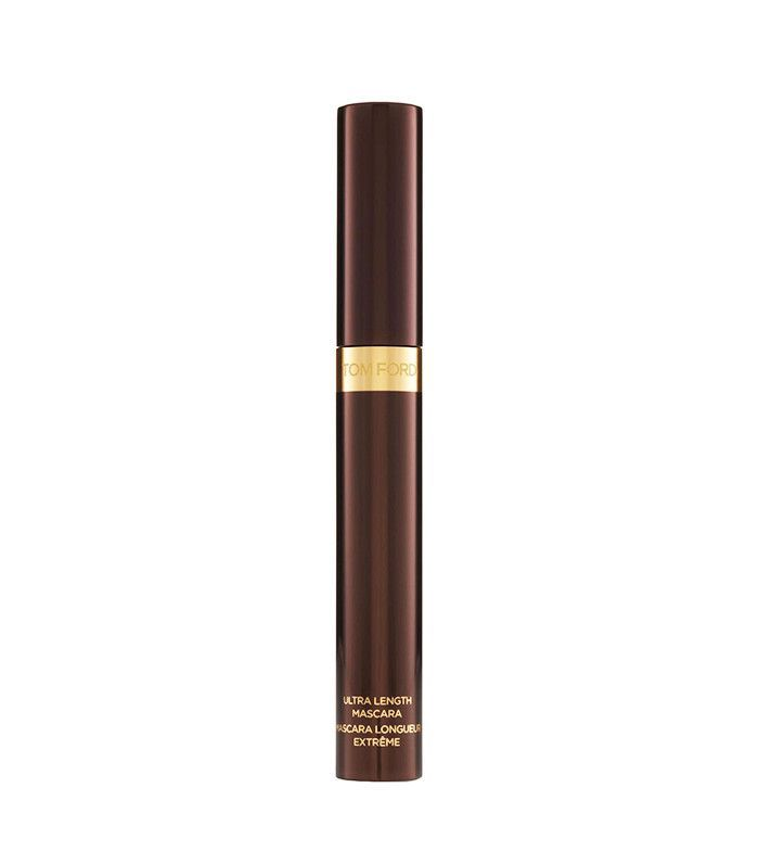tom-ford-extreme-mascara