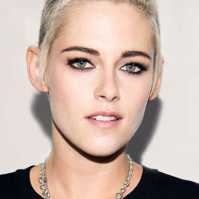 15 Of Kirsten Stewart S Best Hair Looks