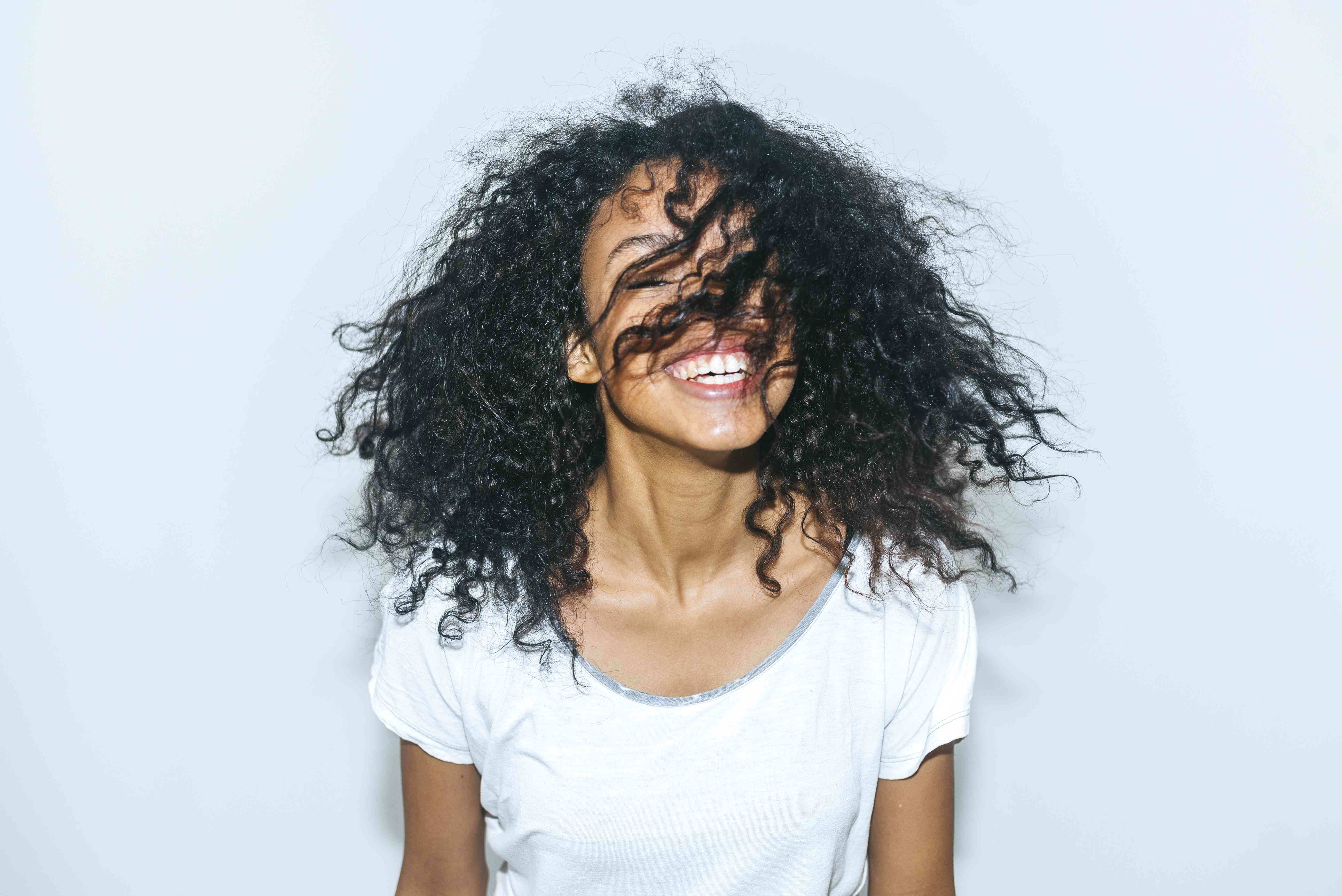 Redditors Swear By Baking Soda For Natural Hair Growth