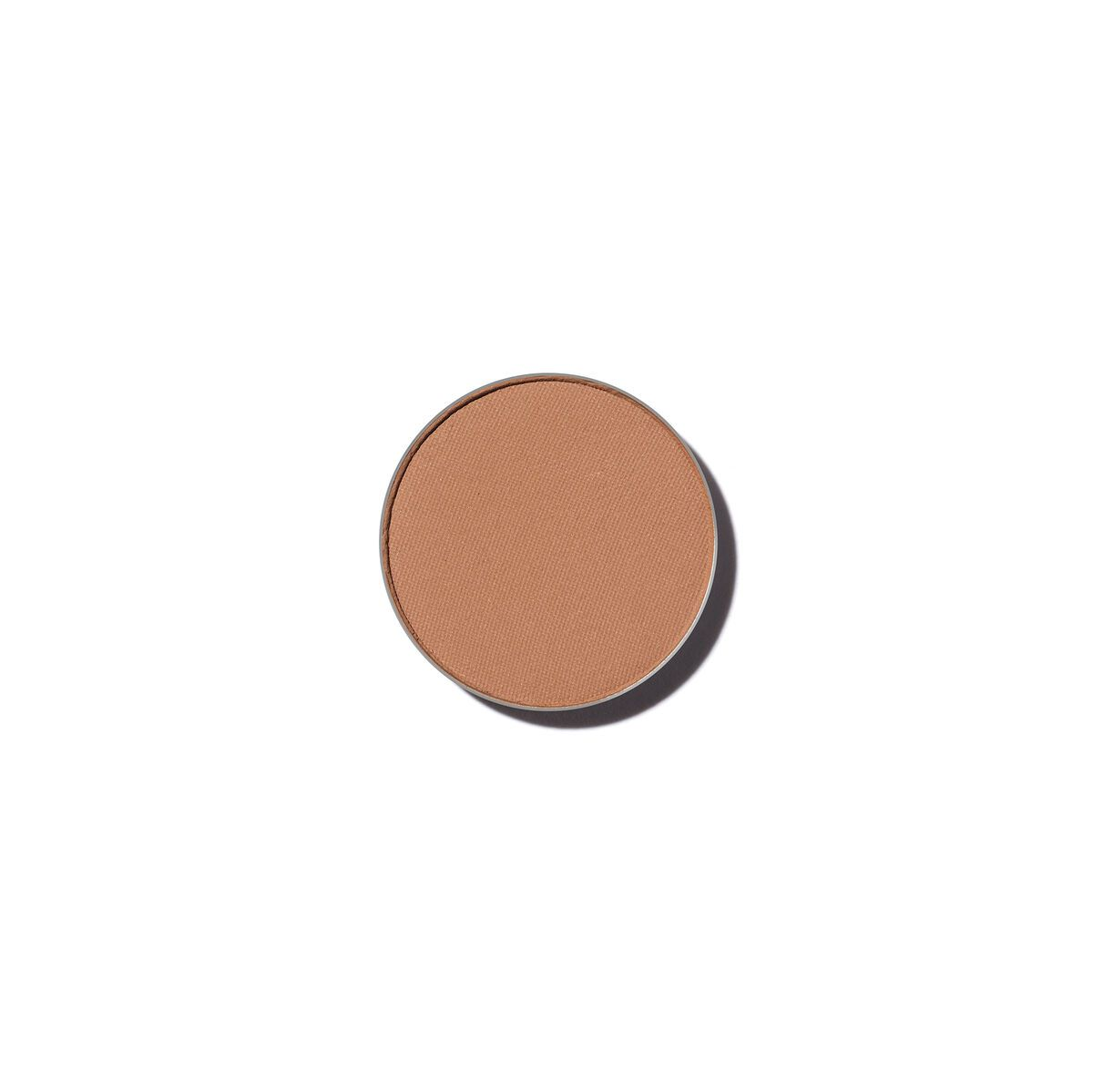 Anastasia Beverly Hills Eyeshadow Single