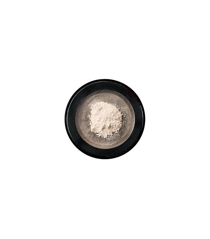 Surratt-Beauty-Diaphane-Loose-Powder