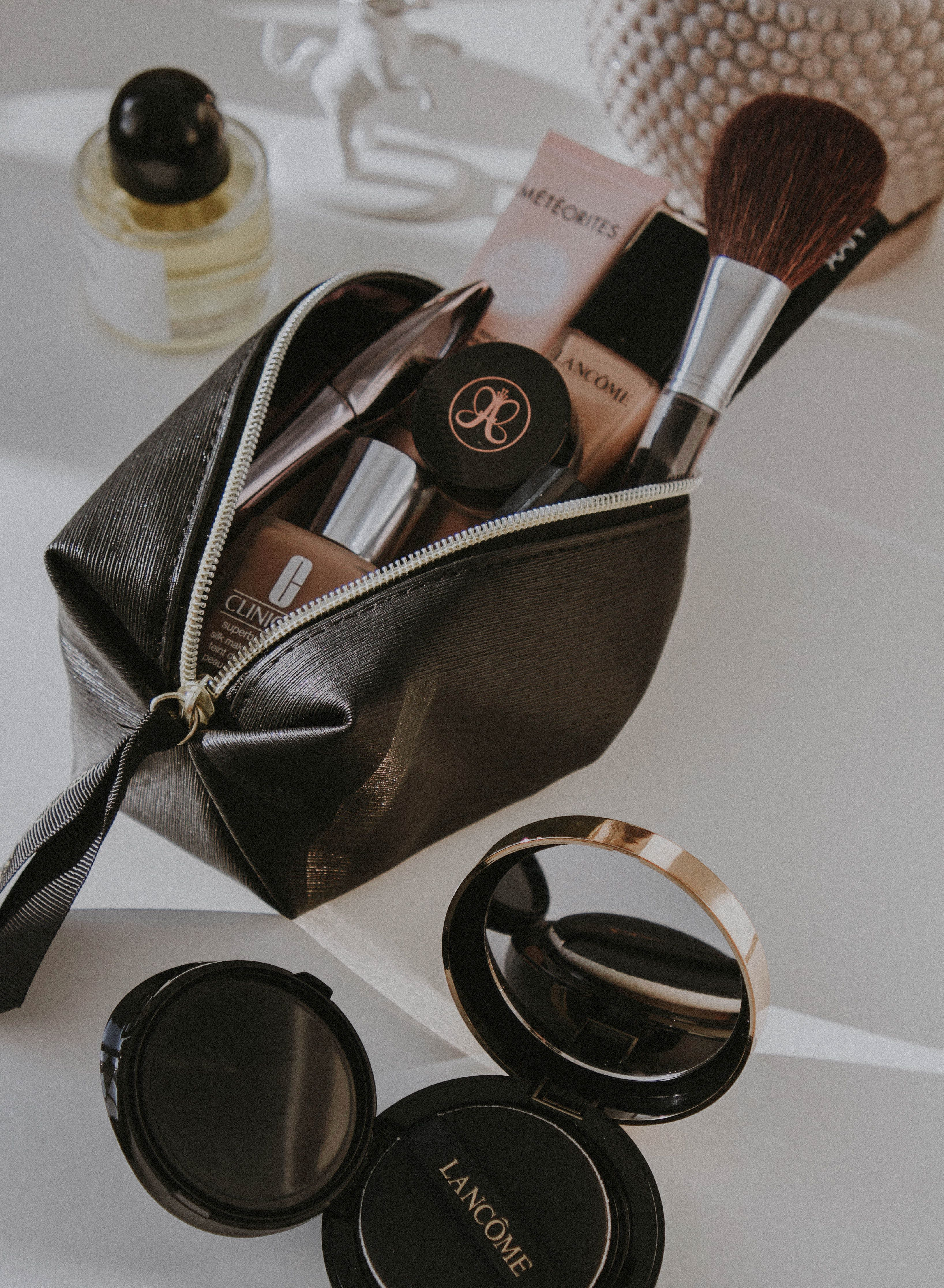 Perfect Makeup Collection