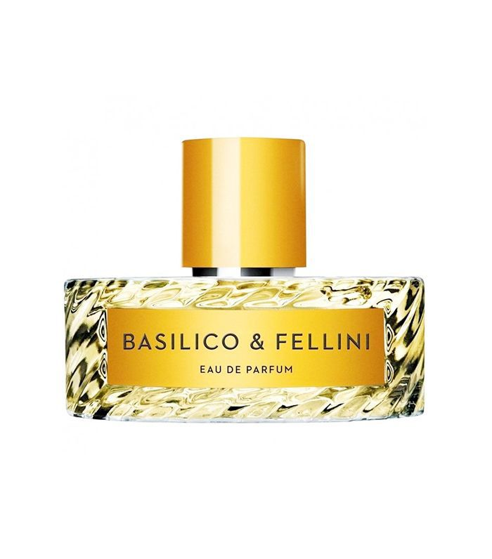 Women's Basilico & Fellini 100ml Eau De Parfum