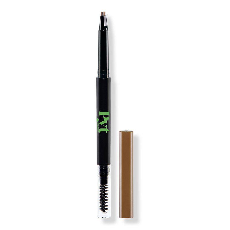 PYT Beauty Brow Goals Pencil