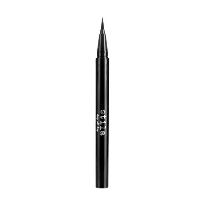 Stila Stay All Day Liquid Liner
