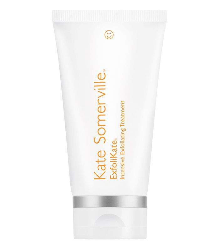 Kate somerville reviews: Kate Somerville ExfoliKate Intensive Exfoliating Treatment