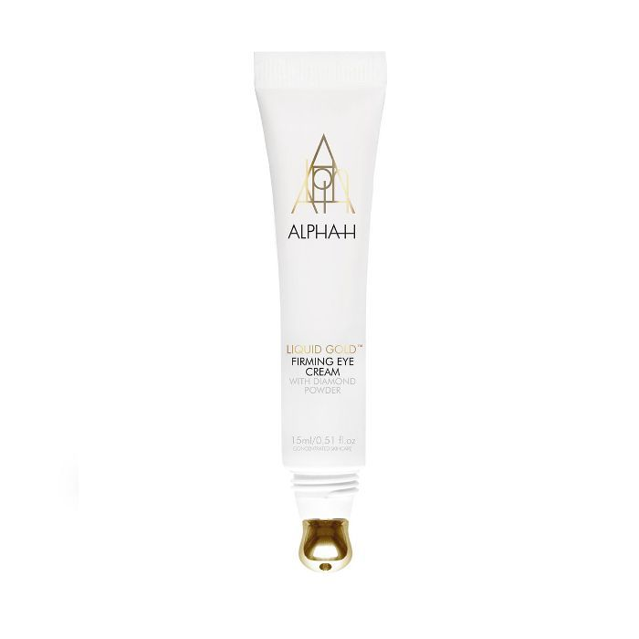 Alpha H Liquid Gold Firming Eye Cream