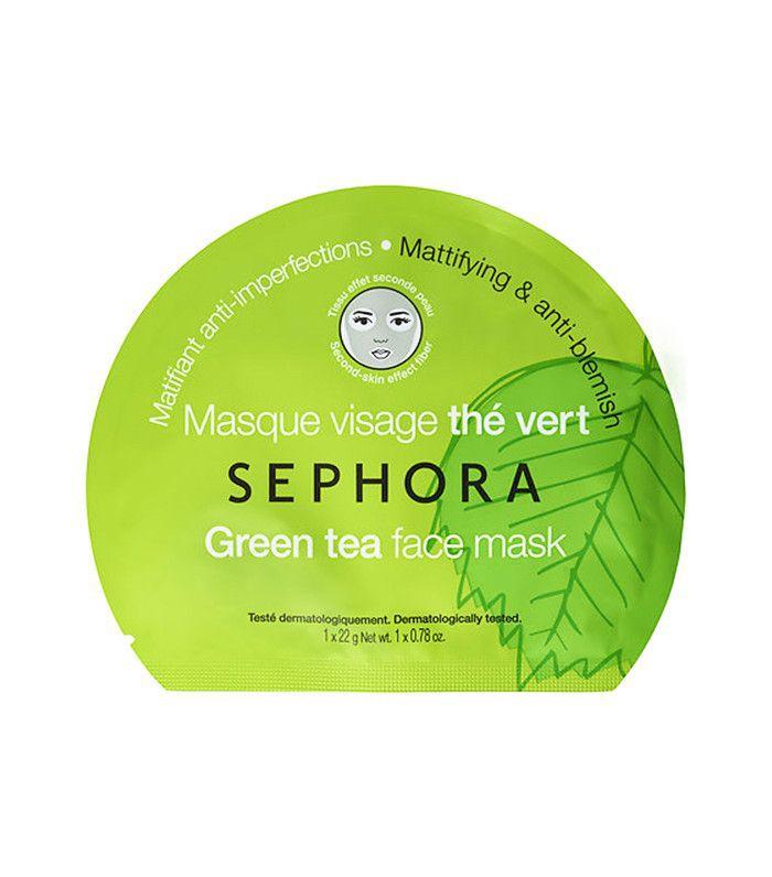 sephora-collection-green-tea-face-mask