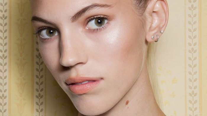 Can You Ever Really Get Rid of Blackheads? We Investigate