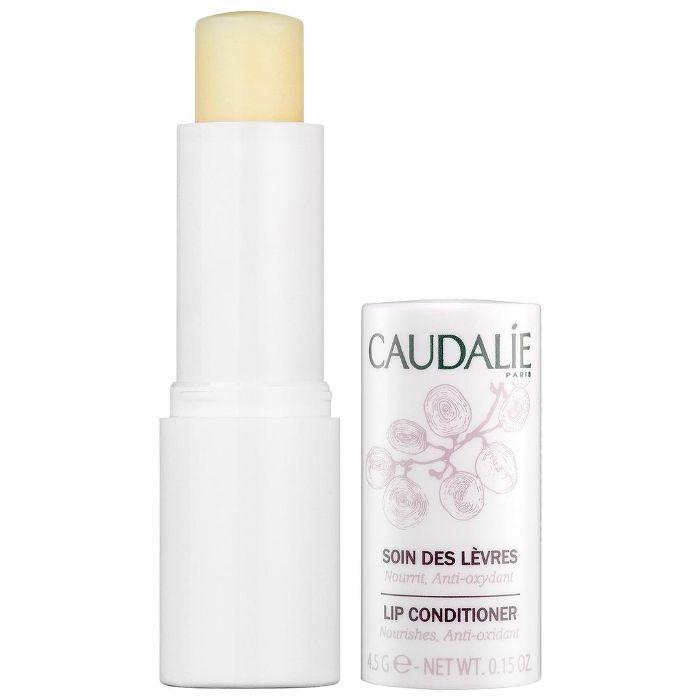Lip Conditioner 0.15 oz/ 4.5 g