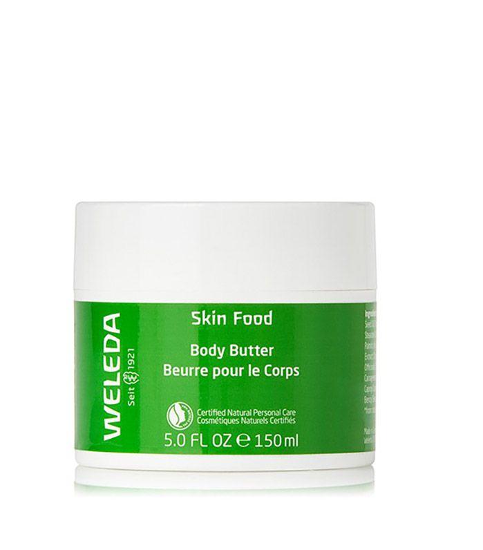 Weleda Skin Food Body Butter
