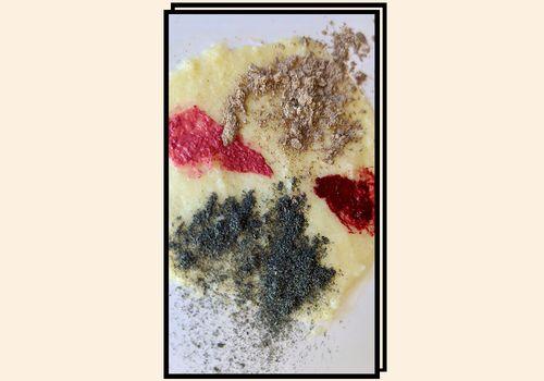 diy lip stain