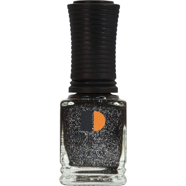 LeChat Dare To Wear Nail Lacquer in Rock the Mic