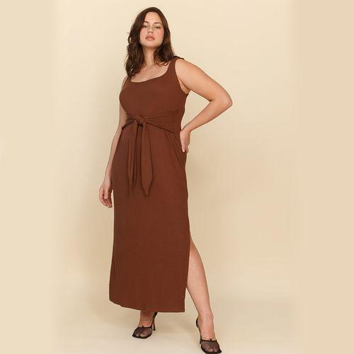 Hosby Dress ($128)