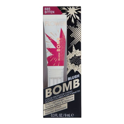 Blush Bomb Color Drops