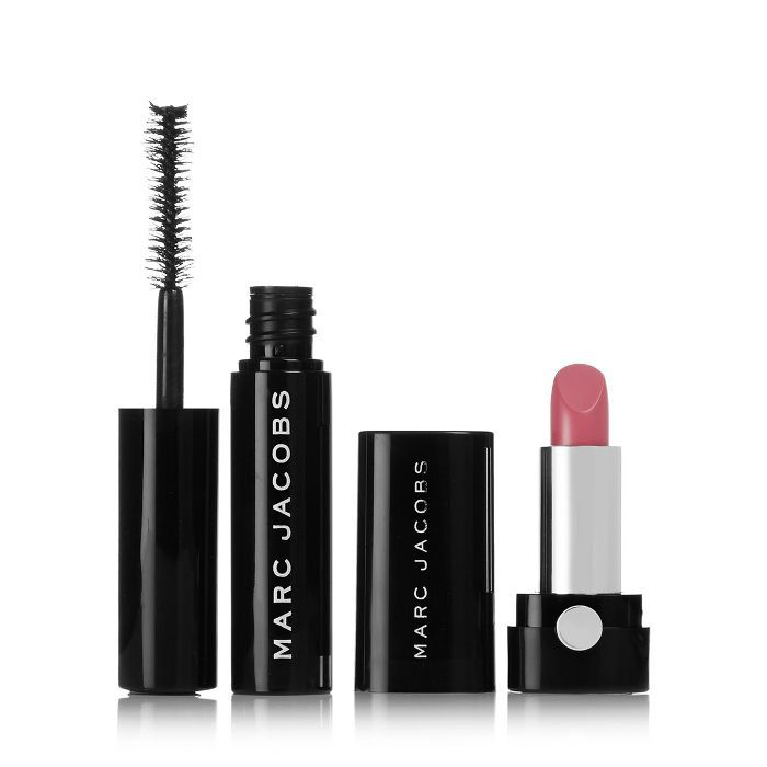 Marc Jacobs Beauty Anything Go-Gos Gift Set