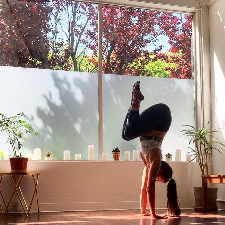 tribe fitness san fransisco yoga studio