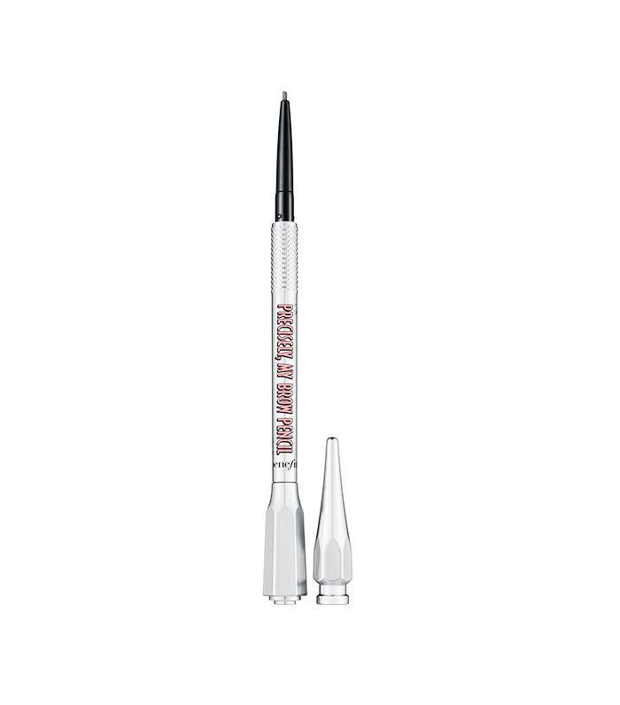 Precisely, My Brow Pencil Ultra Fine Shape & Define 01 Light 0.002 oz/ 0.08 g