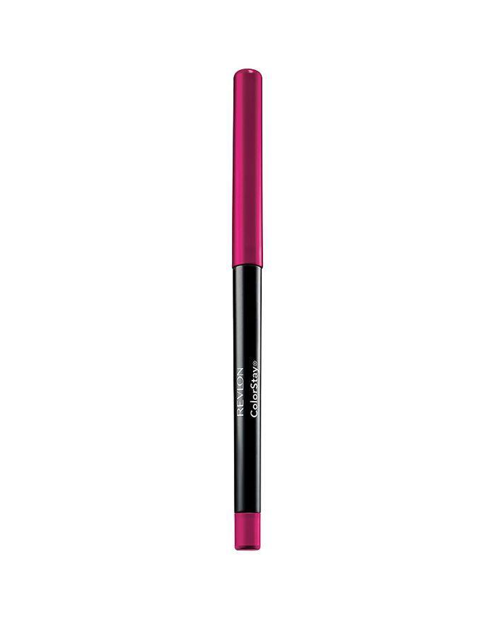 Revlon ColorStay Lip Liner