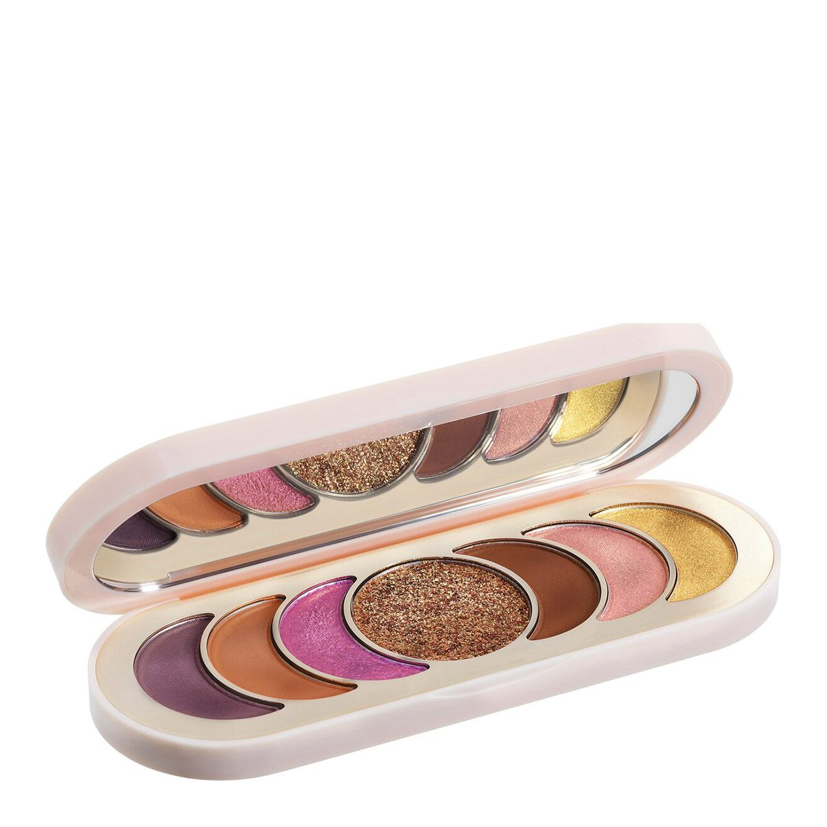 Discovery Eyeshadow Palette